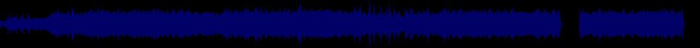 waveform of track #31518