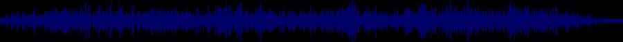 waveform of track #31521