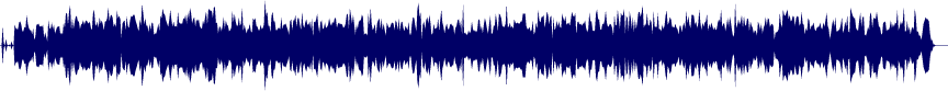 waveform of track #31523