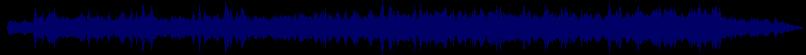 waveform of track #31525