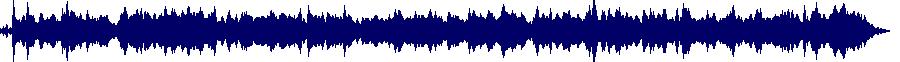 waveform of track #31532
