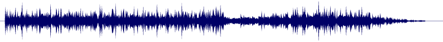 waveform of track #31543
