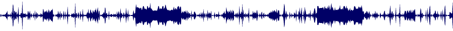 waveform of track #31544