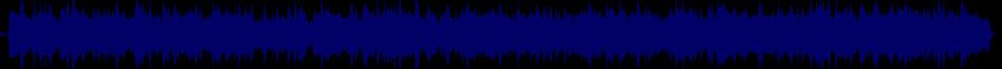 waveform of track #31546