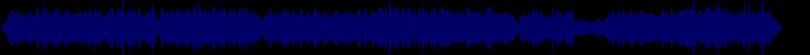 waveform of track #31549