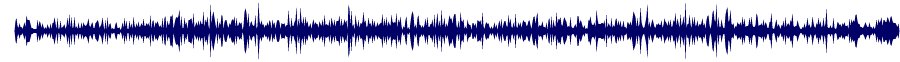 waveform of track #31554
