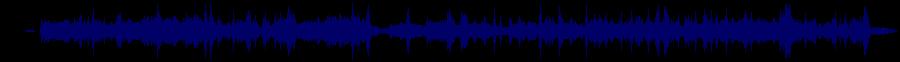 waveform of track #31556