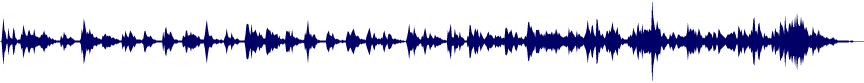 waveform of track #31557
