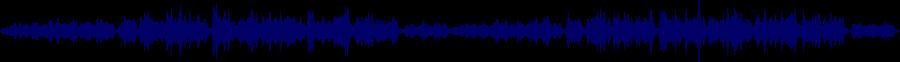 waveform of track #31560