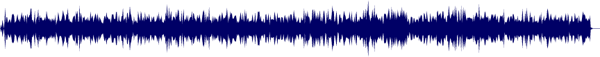 waveform of track #31572