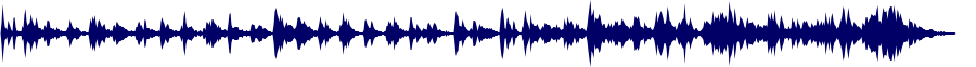 waveform of track #31578