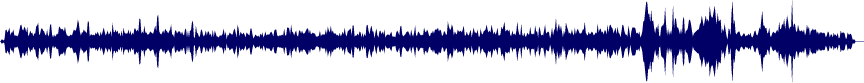 waveform of track #31583