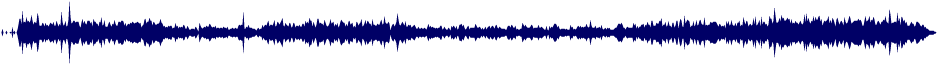 waveform of track #31585