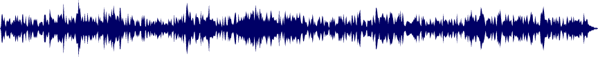 waveform of track #31586