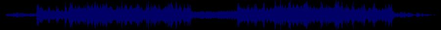 waveform of track #31590