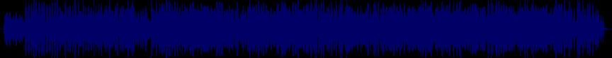 waveform of track #31592