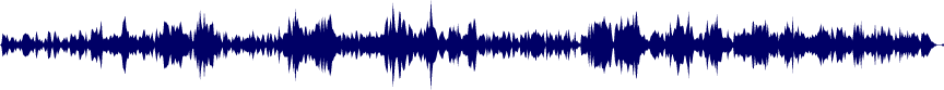 waveform of track #31597