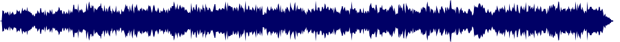 waveform of track #31598