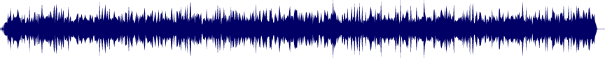waveform of track #31600