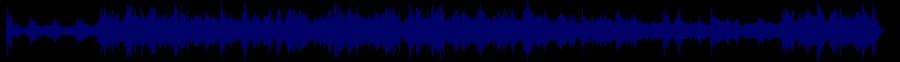 waveform of track #31612