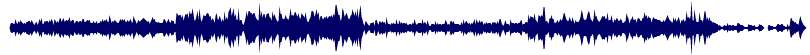 waveform of track #31621