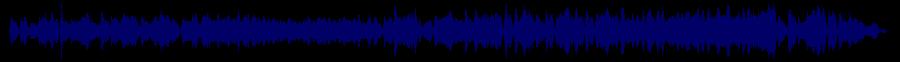 waveform of track #31628
