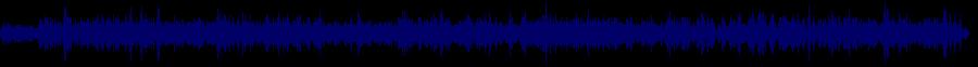 waveform of track #31630