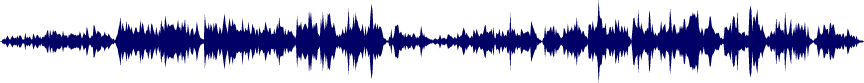 waveform of track #31632