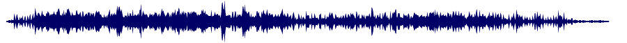waveform of track #31638