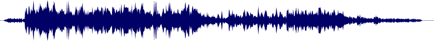 waveform of track #31639