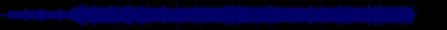 waveform of track #31644