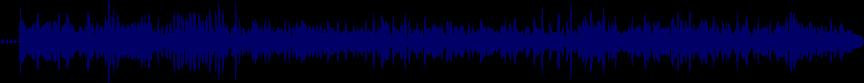 waveform of track #31661