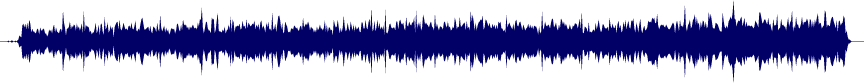 waveform of track #31665