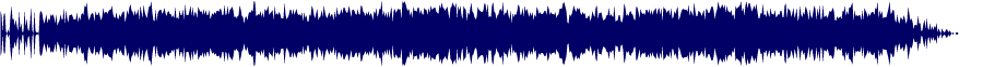 waveform of track #31666