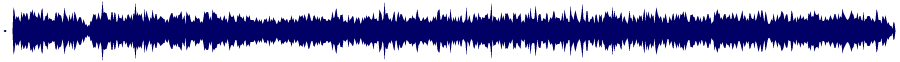 waveform of track #31667