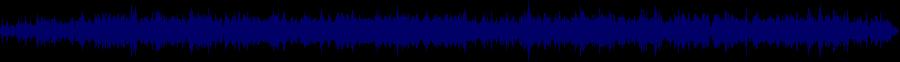 waveform of track #31674