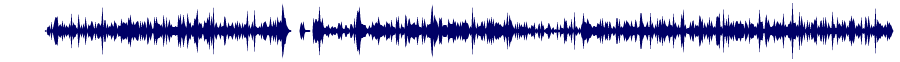waveform of track #31676