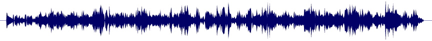 waveform of track #31682