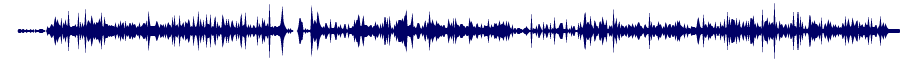 waveform of track #31683
