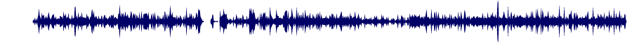 waveform of track #31691