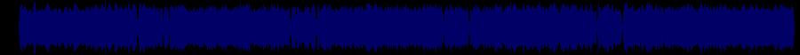 waveform of track #31705