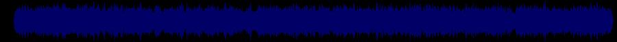 waveform of track #31706