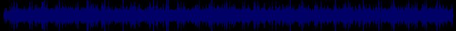waveform of track #31707