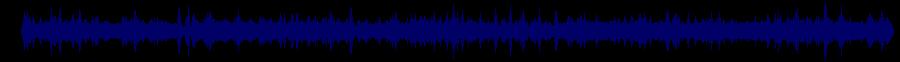 waveform of track #31711