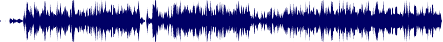 waveform of track #31732