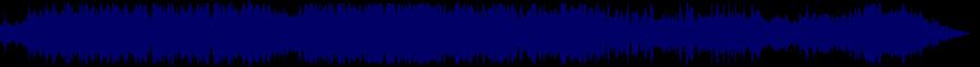 waveform of track #31736
