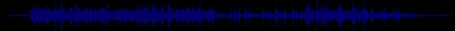 waveform of track #31740