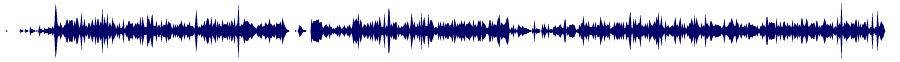 waveform of track #31741