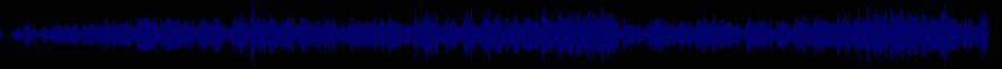 waveform of track #31757