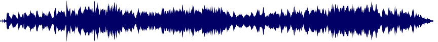 waveform of track #31761